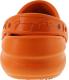 Open Box Crocs Men's Bistro Mario Batali Sandals - 10M / 8M - Back Image Swatch