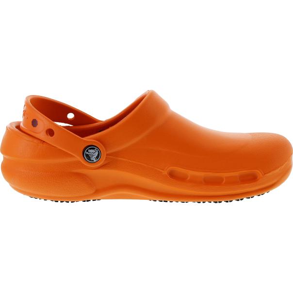 Mario Batali Shoe Size