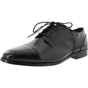 Florsheim Men's Jet Ankle-High Leather Loafer