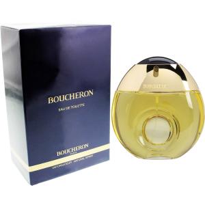 Boucheron Boucheron Men's EDT Eau De Toilette Spray - BB9541411