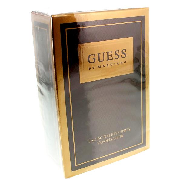 guess by marciano eau de toilette 28 images guess by marciano for eau de toilette for 3 4 oz. Black Bedroom Furniture Sets. Home Design Ideas