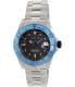 Invicta Men's Pro Diver 14759 Silver Stainless-Steel Quartz Watch - Main Image Swatch