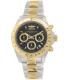Invicta Men's Speedway 7028 Silver Stainless-Steel Analog Quartz Watch - Main Image Swatch