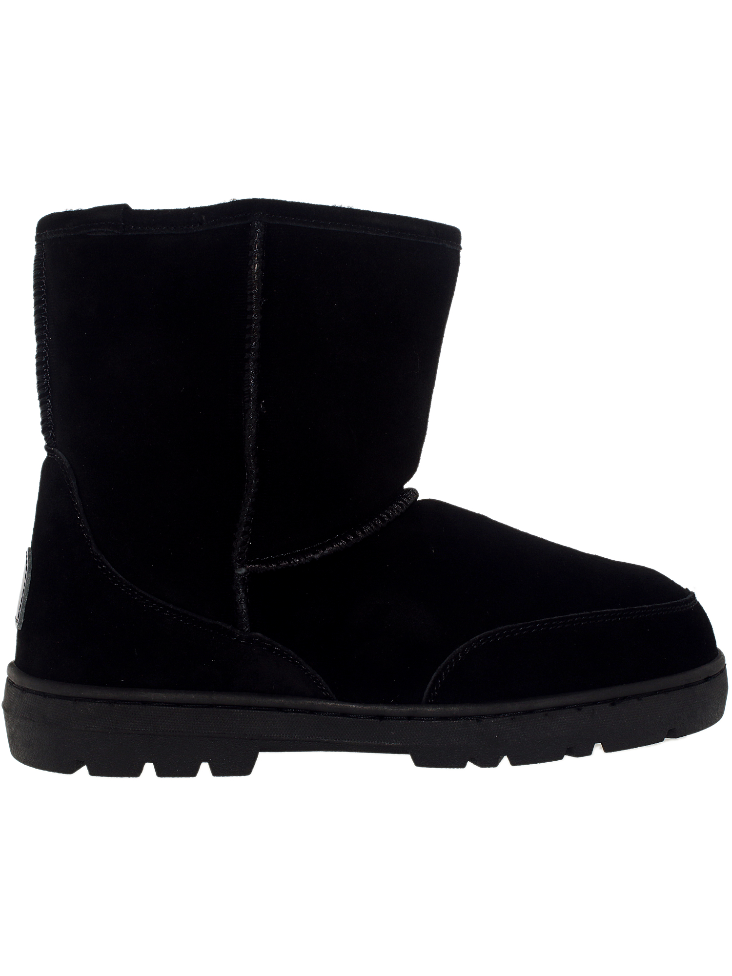 Bearpaw-Patriot-Cold-Weather-Boot thumbnail 5