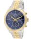 Festina Men's Classic F16763/2 Silver Stainless-Steel Quartz Watch - Main Image Swatch
