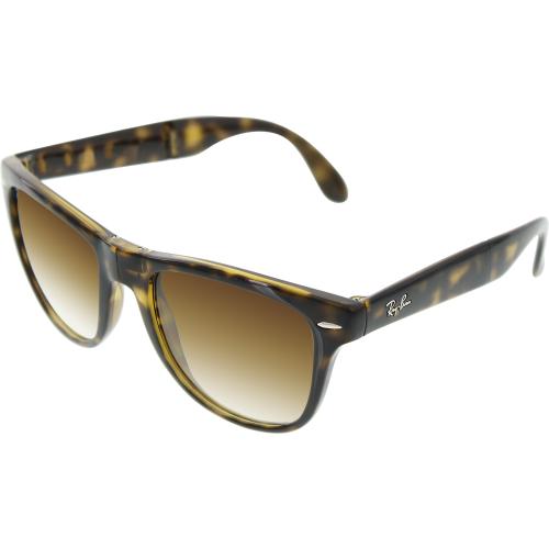ff46dbe9da UPC 805289745570 - Ray-Ban Folding Square Sunglasses