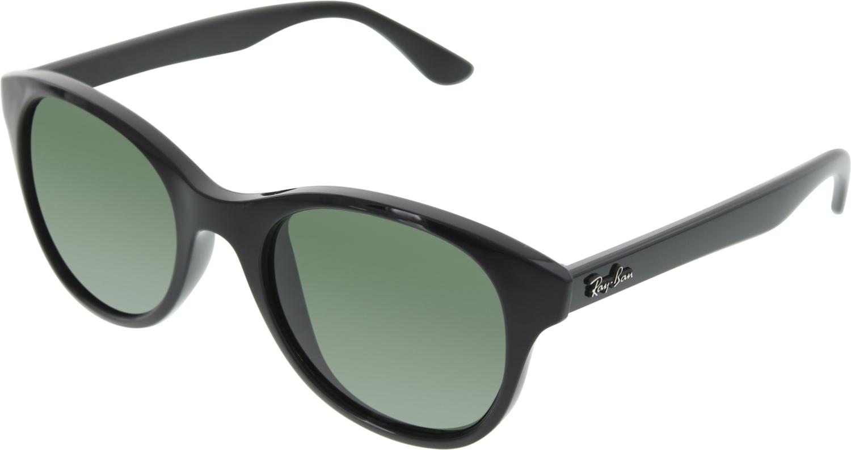 1d3e500cb2f ray ban sunglasses for sale on ebay ray ban eyeglasses for women 51mm
