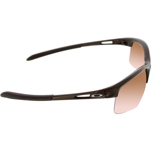 oakley men 39 s rpm oo9257 05 brown wrap sunglasses. Black Bedroom Furniture Sets. Home Design Ideas