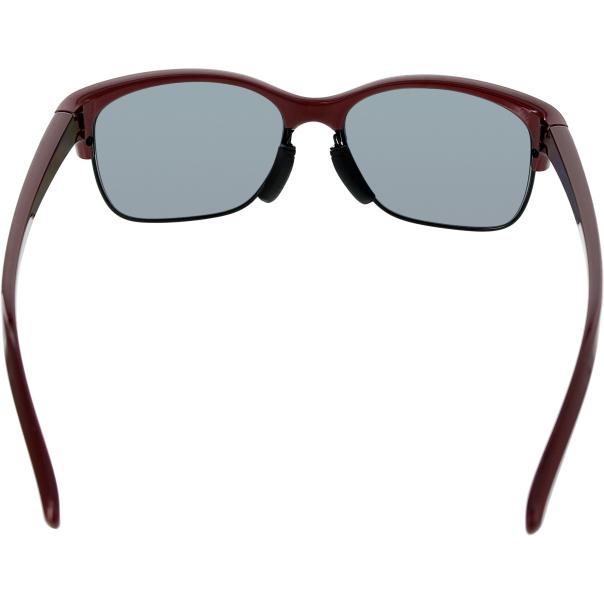 cheap youth oakley sunglasses mnph  cheap youth oakley sunglasses