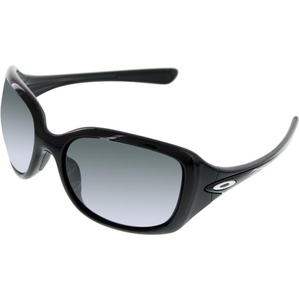 oakley women's golf sunglasses aq4k  oakley women's golf sunglasses