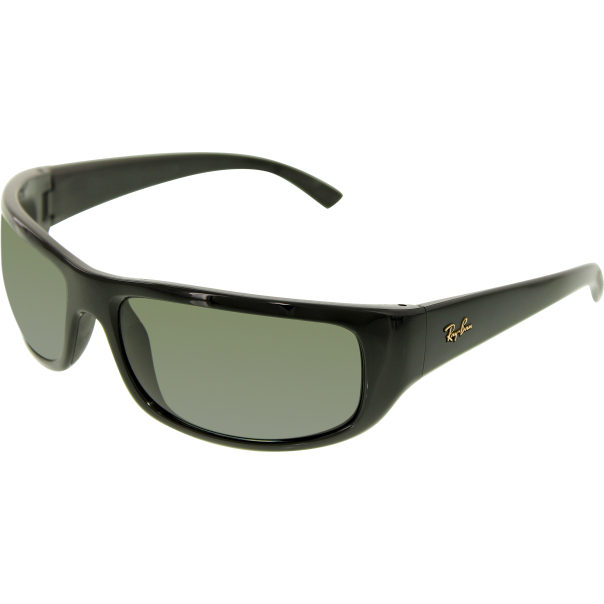 Ray ban rb4068 601 area for Area 604