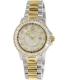 Ballast Women's Vanguard BL-5101-55 Silver Stainless-Steel Swiss Quartz Watch - Main Image Swatch