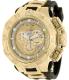 Invicta Men's Subaqua 15926 Black Rubber Swiss Chronograph Watch - Main Image Swatch