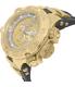 Invicta Men's Subaqua 15926 Black Rubber Swiss Chronograph Watch - Side Image Swatch
