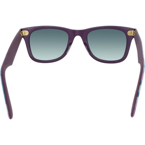 purple ray bans 5bxy  purple ray bans