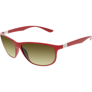 Open Box Ray-Ban Men's  Sunglasses