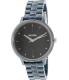 Nixon Women's Kensington A261307 Blue Ceramic Quartz Watch - Main Image Swatch