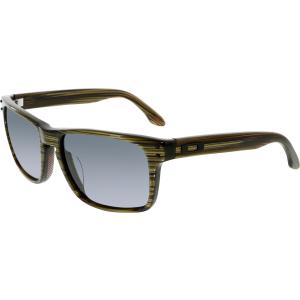 Open Box Oakley Men's Holbrook Sunglasses