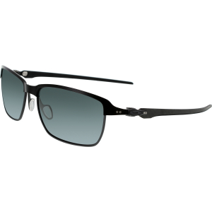 Open Box Oakley Men's Tinfoil Sunglasses