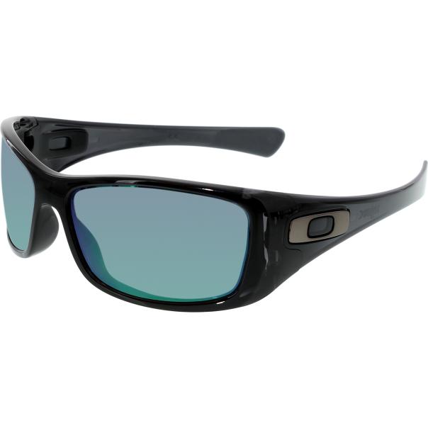 f937e3fc78 Hijinx « Oakley Review Sunglasses Heritage Malta gxSSU1d