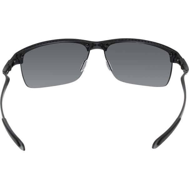 a60ecd4c5e Oakley Carbon Blade Prescription Sunglasses
