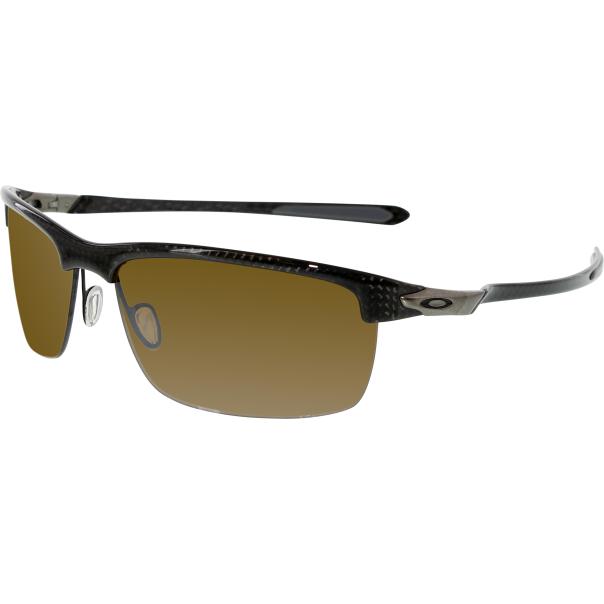 b7b2552feb Oakley Carbon Blade Sunglasses « Heritage Malta