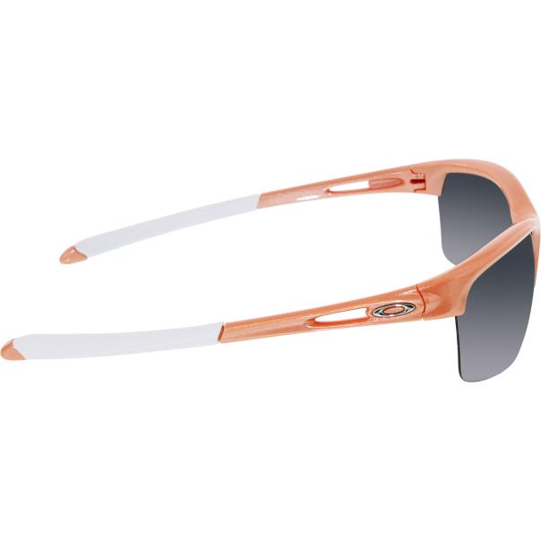 oakley women 39 s rpm squared oo9205 02 coral wrap sunglasses. Black Bedroom Furniture Sets. Home Design Ideas