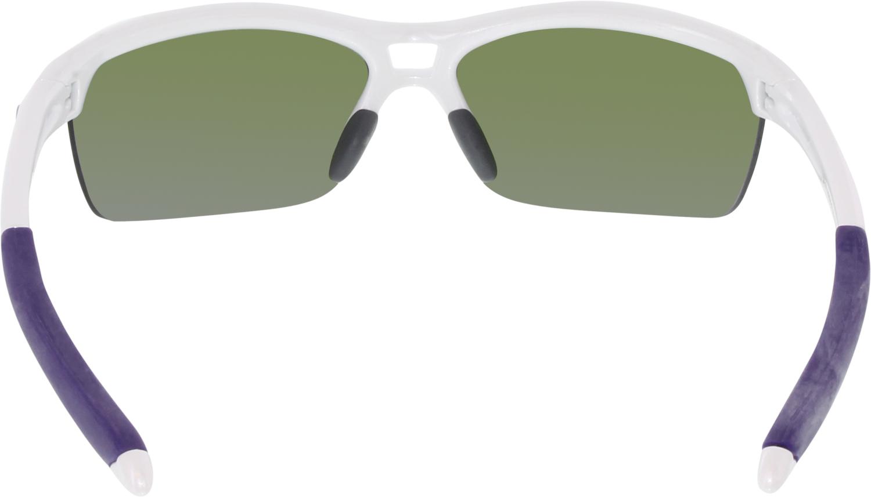 661c7721872 Oakley Belong Sunglasses Women « Heritage Malta