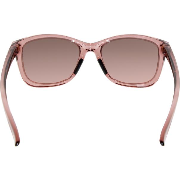 oakley women 39 s drop in oo9232 05 pink butterfly sunglasses. Black Bedroom Furniture Sets. Home Design Ideas