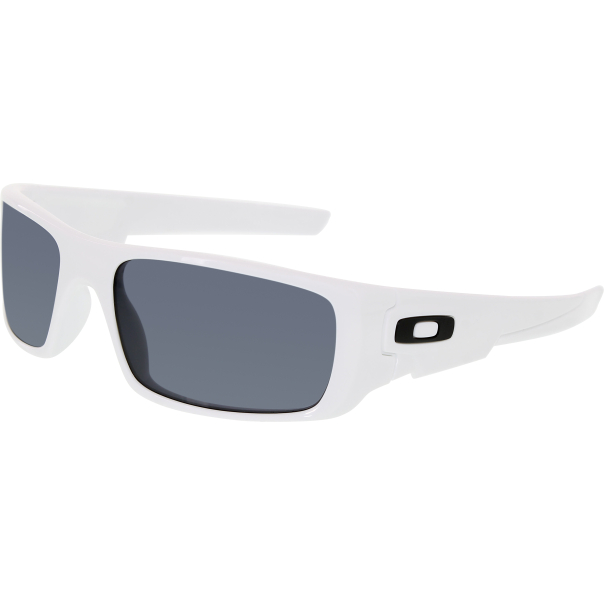oakley sunglasses mens white