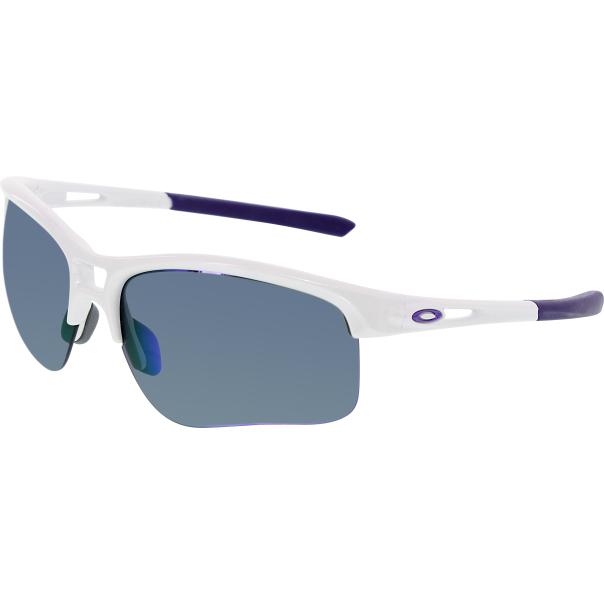 Oakley Bifocal Sunglasses