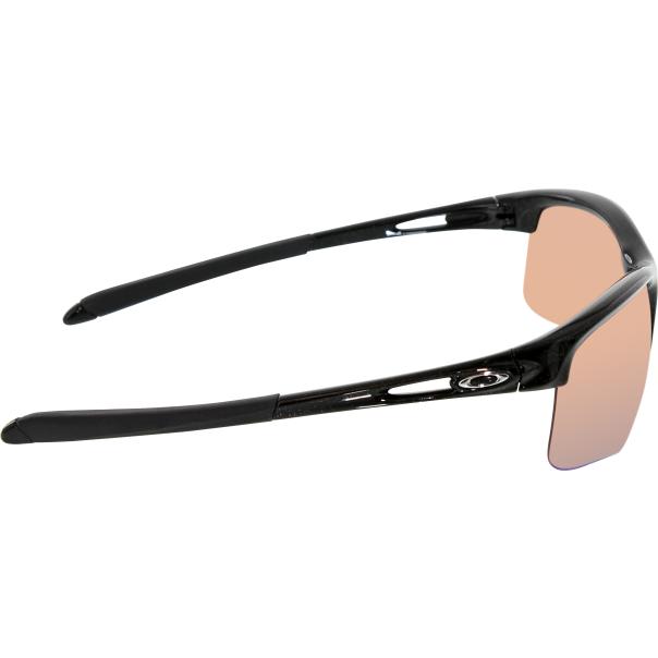 womens oakley rpm edge sunglasses  womens oakley rpm edge sunglasses