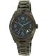 Swiss Eagle Men's SE-9058-55 Black Stainless-Steel Swiss Quartz Watch - Main Image Swatch