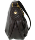 Marc By Marc Jacobs Women's Classic Q Natasha Synthetic Cross-Body Satchel - Side Image Swatch
