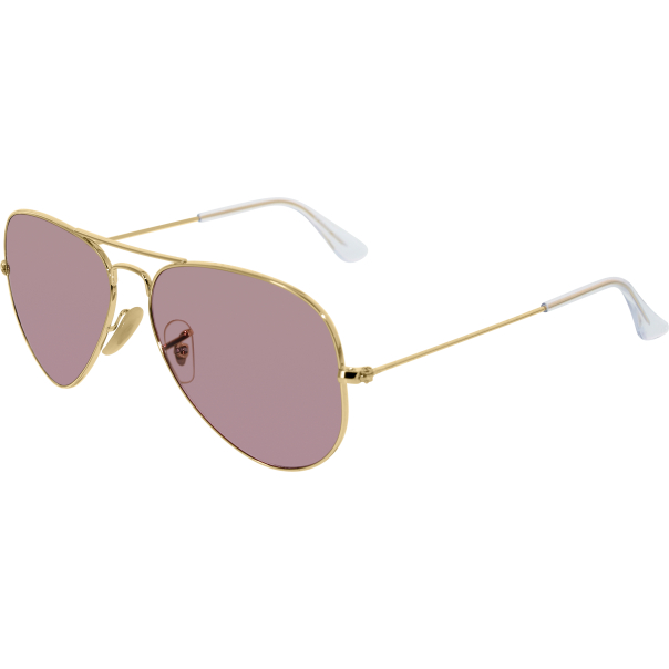 4a95ed3af49 Ray Ban Sunglasses Women Polarized Aviator « Heritage Malta
