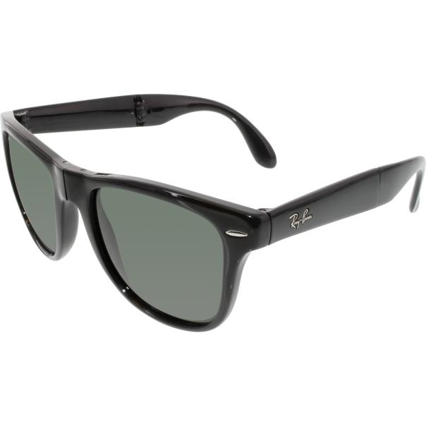 a13d8aec57 Ray Ban Rb4105 Sunglasses 601 Price « Heritage Malta