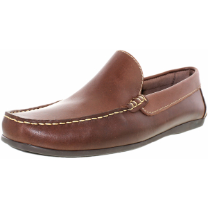Florsheim Men's Jasper Ankle-High Leather Loafer
