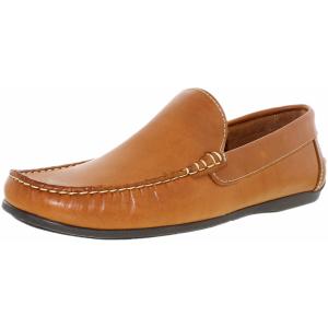Florsheim Men's Jasper Ankle-High Leather Loafer