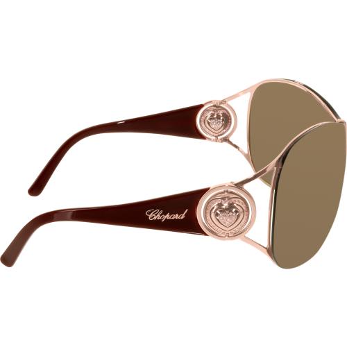 chopard sunglasses  chopard women\'s sunglasses