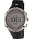Suunto Men's Ambit 3 SS020676000 Black Rubber Quartz Watch - Main Image Swatch
