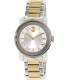 Movado Women's Bold 3600245 Silver Stainless-Steel Swiss Quartz Watch - Main Image Swatch