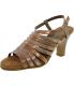 Open Box Aerosoles Women's Energinic Sandals - 7.5M - Main Image Swatch