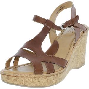 Open Box B.O.C. Women's Eponine Sandals - 9M