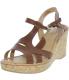 Open Box B.O.C. Women's Eponine Sandals - 9M - Main Image Swatch