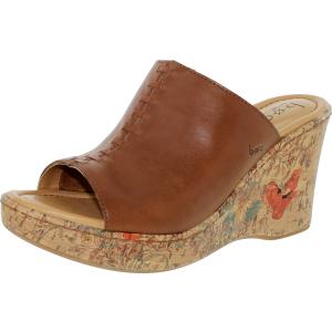 Open Box B.O.C. Women's Starlet Sandals - 9M