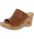 Open Box B.O.C. Women's Starlet Sandals - 9M - Main Image Swatch