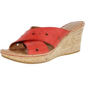 Open Box Born Women's Canova Sandals - 8.5M