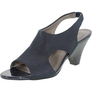 Open Box Circa Women's Narda Sandals - 7M