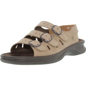 Open Box Clarks Women's Sunbeat Sandals - 5.5M
