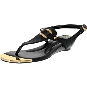 Open Box Marc Fisher Women's Barria Sandals - 10M